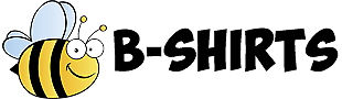 bshirtsonline