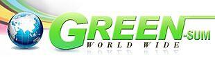 green-sum