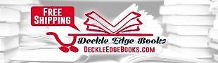 deckleedgebooks