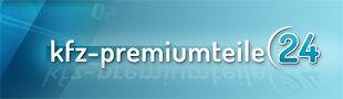 kfz-premiumteile24