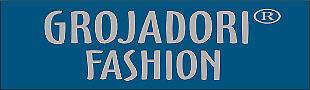 grojadori-fashion