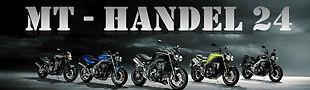 MT-Handel24