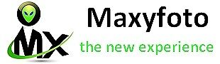 maxyfoto