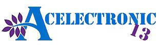 acelectronic13