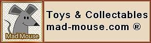 Mad-Mouse-Toys-Collectables