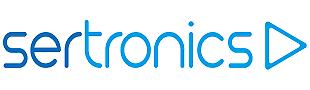sertronics.shop