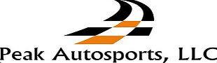Peak Autosports