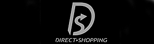Direct WorldWide Store