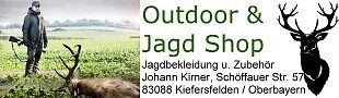OutdoorJagd-Shop