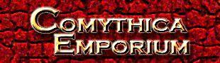 Comythica Emporium