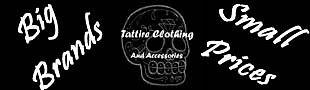 Tattire