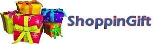 ShoppinGift