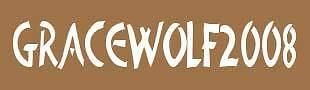Gracewolf2008