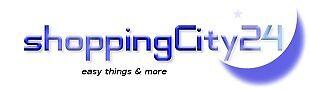 shoppingCity24