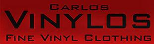 Carlos-Vinylos