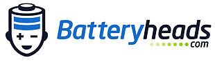 Batteryheads