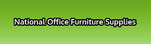 National Office Furniture Supplies