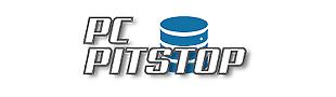 PC PitStop Storage Enclosures