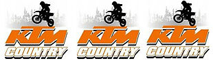 ktmcountry