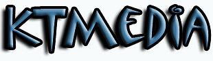 KTMEDIA Music Movies and Wrestling
