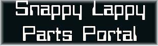 Snappy Lappy Parts Portal