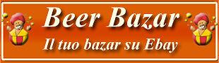 BEERBAZAR