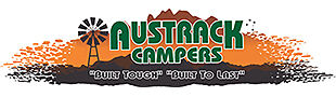 Austrack Campers Caboolture