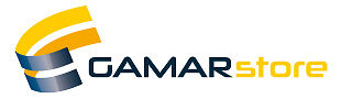 GAMAR Store