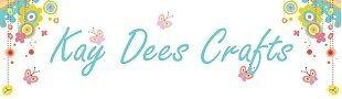Kay Dees Crafts