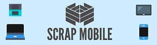 Tienda Scrap Mobile