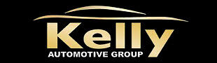 Kelly Automotive Group Since 1965