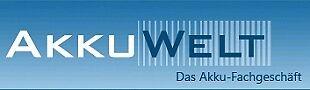 AkkuWelt-Hollunder