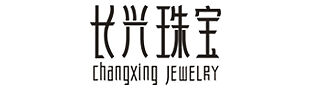 jewelryhoo2-design jewelry for you