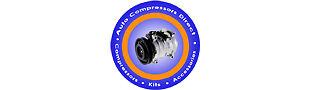 Auto Compressors Direct