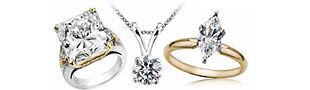 eyaya_jewelry