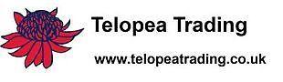 telopea_trading