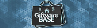 Giftware Base