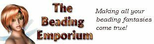 The Beading Emporium