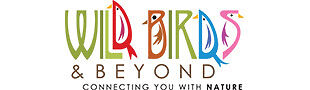 WILD BIRDS AND BEYOND LLC