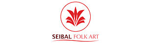 Seibal Folk Art