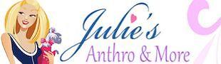 Julie's Anthro&More
