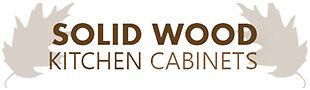 solidwoodkitchencabinets