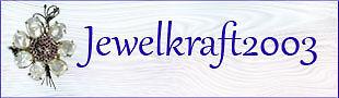 jewelkraft2003