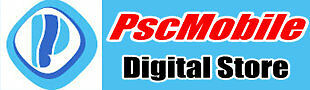 PscMobile2013