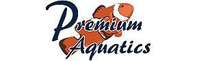 Premium Aquatics Inc