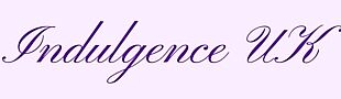 Indulgence UK Shop