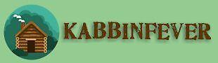 kabbinfever