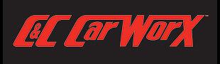 CarWorxSubaruToyotaAftermarketParts