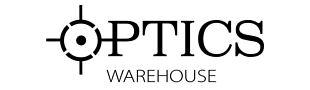 Optics Warehouse Ltd