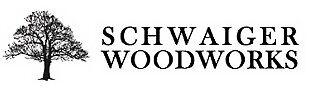 SCHWAIGER WOODWORKS